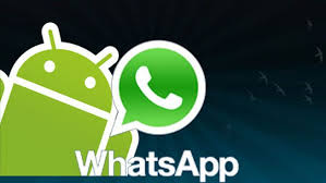 WhatsApp para PC - descargar gratis EN espaol Whatsapp plus 2018 Descargar APK e Instalar Gratis WhatsApp para PC Descargar GratisWindows, Mac y Web
