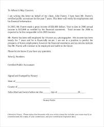 Previous Employment Verification Letter Magnificent Employment Verification Template Metalrus