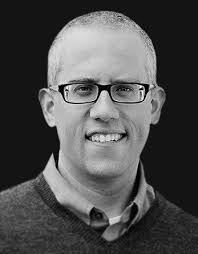 Image result for Kevin DeYoung