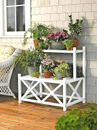 diy outdoor plant stands plant stand ideas extraordinary plant stands outdoor plant stand ideas diy outdoor