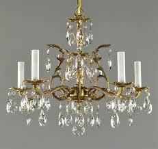 spanish style chandelier spanish style chandelier earrings