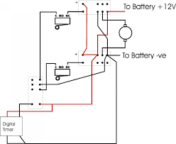 old ramsey winch wiring diagram data wiring diagram latest ramsey winch wiring diagram re 12000 library tulsa parts superwinch 2500 wiring diagram old ramsey winch wiring diagram
