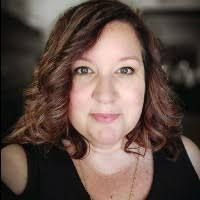 """9 """"Carrie Clemens"""" profiles 