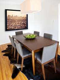 simple dining room. dining room new tables kitchen and in simple table m
