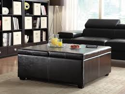 Living Room Table With Storage Awesome End Tables Storage Funky Coffee  Tables Coffee End Table Contemporary Furniture Storage Living