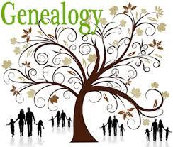Church Genealogy Genealogy Resurrection Catholic Church Johnstown Pa