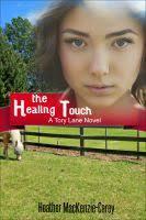 By Heather MacKenzie-Carey Price: $2.99 USD. Words: 22,320. - e194d1a91cf0e5ced906ab32e49d34c93125d616-thumb