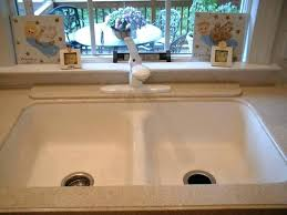 corian countertop scratch repair with to prepare astounding for decor 5