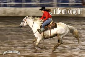 Beautiful Cowgirl Quotes Best of Horse Quotes And Cowgirl Quotes With Some Cowboy Quotes Too