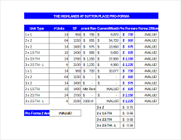 Survey In Excel Template Under Fontanacountryinn Com