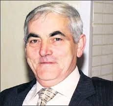 Keenan to stand as Independent - Independent.ie