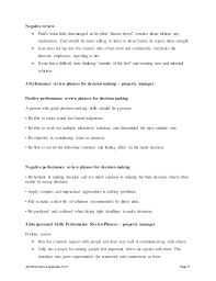 examples of critical appraisal essays text sample critical  document image preview document image preview examples of critical appraisal essays examples of critical appraisal