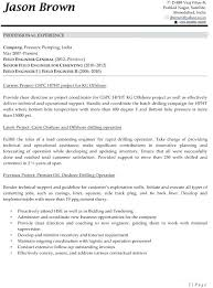 field engineer resume sample field engineer resume example field engineer  general network field engineer resume sample . field engineer resume ...