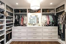 designer closet abigails consignment folding doors closets design designer closet