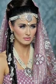 arabic bride eastern bridal makeup tip western bridal makeup tip
