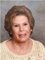 Catalina Bustos Noble Obituary (2020) - Las Vegas, NM - Las Vegas Optic