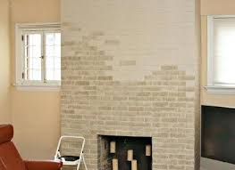 painted fireplace painted fireplace makeover painted fireplace mantels