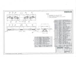 federal pa300 siren wiring diagram dolgular com federal signal ss2000 wiring at Federal Signal Ss2000d Wiring Diagram