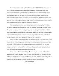 Philosophy In Life Essay Essay About My Philosophy In Life Mistyhamelleadership Essays