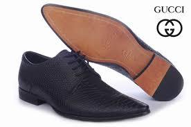 gucci dress shoes. buy gucci mens dress shoes (6) o