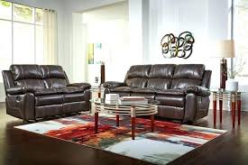 Living Room Furniture 7 Piece Collection Cheap Discount Columbia Sc Full  Size Discount Furniture Columbia Sc69