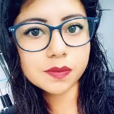 Alma Olmos martinez - YouTube