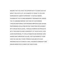 persuasive speech script natalie baker persuasive speech script