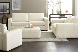 b 764 leather sofa bed natuzzi editions