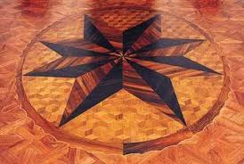 Hardwood Flooring Designs And Hardwood Flooring Design Hardwood
