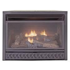 procom fireplace insert fbnsd28t procom heating procom fireplace insert fbnsd28t procom heating