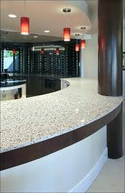 tempered glass countertops tempered glass full size of based recycled glass glass pros and cons tempered tempered glass countertops