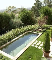 Backyard Swimming Pool Design Simple Decorating