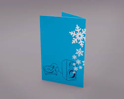 Creative Christmas Cards Agency Christmas Cards Beanwave