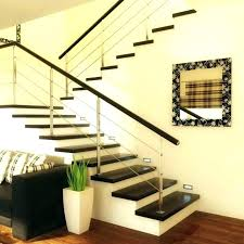 stairwell ideas decorating a stairwell stair landing decorating stairway decor decorate wall nice staircase ideas best