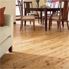 Engineered Hardwood Flooring In Kitchen Hardwood Floors In The Kitchen Great Home Design
