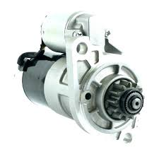 cub cadet starter cub cadet starter cub cadet starter near me cub cadet starter cub cadet drive be replacement new for org starter solenoid location cub cadet cub cadet starter