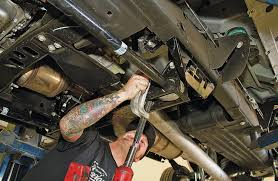 torsion key adjustment bolt. prevnext torsion key adjustment bolt