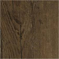 top rated vinyl plank flooring intended for top rated vinyl plank flooring unique lifeproof choice oak