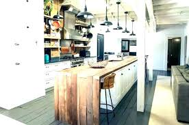 Island lighting fixtures Kitchen Island Industrial Island Lighting Industrial Kitchen Island Lighting Industrial Kitchen Island Lighting Astonishing Kitchen Island Industrial Style Kitchen Island Home Lighting Design Industrial Island Lighting Industrial Kitchen Island Lighting