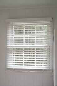 furniture idea appealing cellular blinds home depot