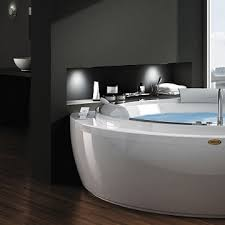 jacuzzi nova corner whirlpool bath jacuzzi nova corner whirlpool bath