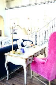 hot pink dining chairs hot pink dining chairs fuchsia furniture hot pink dining room set