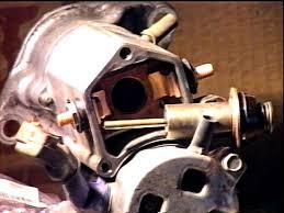 toyota chrysler mitsubishi nippon denso starter solenoid repair dodge starter relay wiring diagram at Chrysler Starter Solenoid Wiring