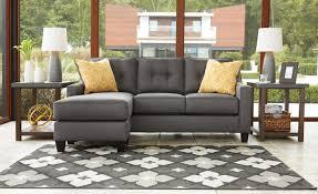 Full Size Of Sofa Designlos Angeles Sofas Funky Furniture Sf Craigslist La  Home  Funky Furniture Sf Y28