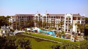 Недвижимость в Болгарии – лучший способ обеспечить себе стабильный доход!