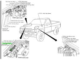 1984 nissan pick up wiring diagram auto electrical wiring diagram related 1984 nissan pick up wiring diagram