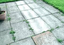 outdoor patio tiles over concrete outdoor patio tiles patio tiles outdoor patio tiles over concrete tile