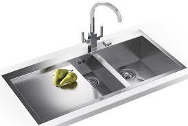 gallery of marvellous franke kitchen sinks