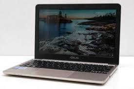Cari dan bandingkan harga laptop asus yang terbaik di sini. 7 Rekomendasi Daftar Harga Laptop Asus Terbaru