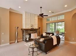 unique floor plan remodel and home design 3d 6